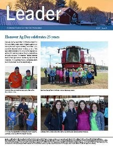 2017 Leader Issue 3