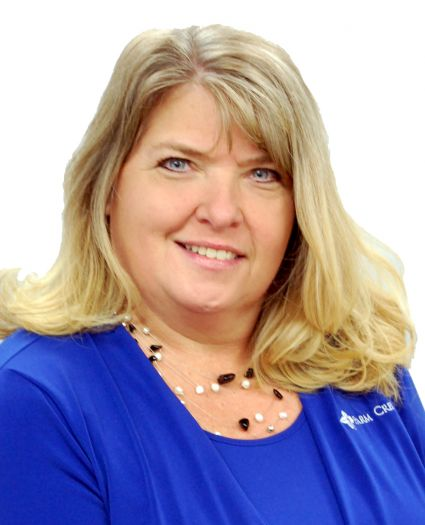Sue Nicely – Director of Human Resources & Corporate Secretary